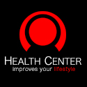 health center italia