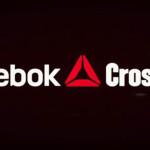 reebok-Crossfit