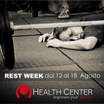 rest-week crossfit hc