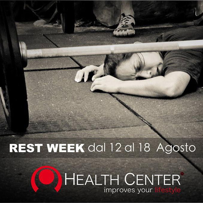 rest-week crossfit hc