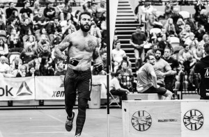 crossfit-competition