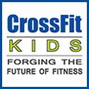 cf-kids-logo