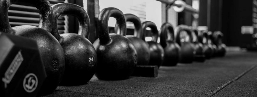 il-crossfit-come-lifestyle